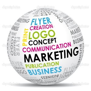 depositphotos_10100860-marketing-communication-world-vector-icon