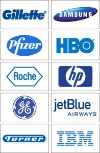 logos-azules