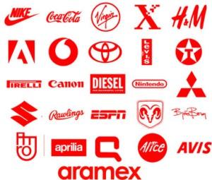 Logos-Rojos
