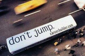 Publicidad Creativa en Autobuses
