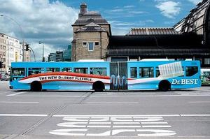 337814-the-best-in-bus-advertising