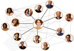 Conexiones Linkedin